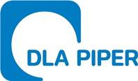 DLA-Piper-Logo_resized