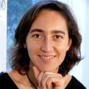 Marie Trellu