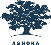 logo ashoka hd resized