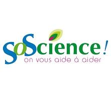 SoScience !