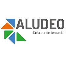 Aludéo