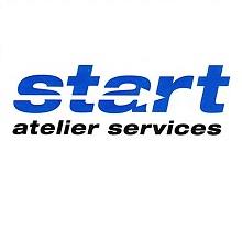 Start Atelier Services