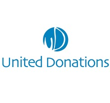 United Donations