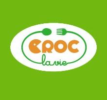 Croc la Vie
