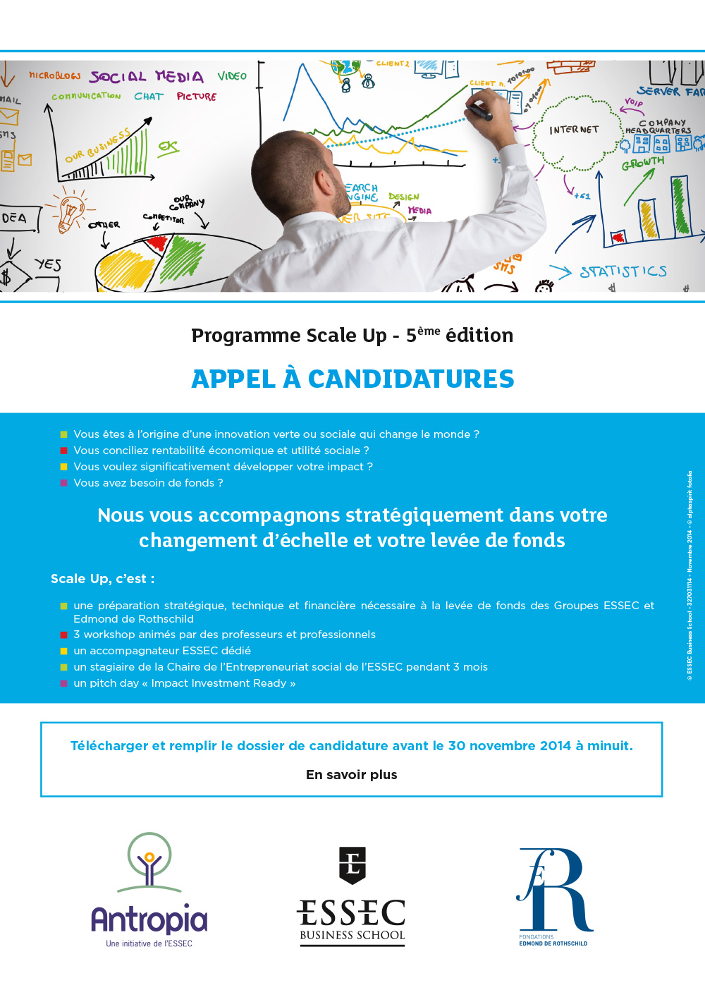 327031114_affiche_web_scale up.indd