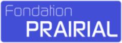 Logo PRAIRIAL