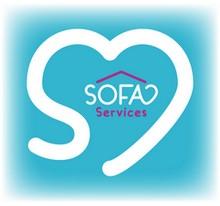 Sofa Services
