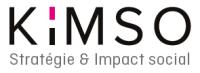 logo avec baseline