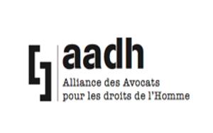 AADH site