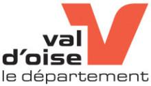 CG Val d'Oise