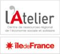 Logo-Atelier-2013-BDF