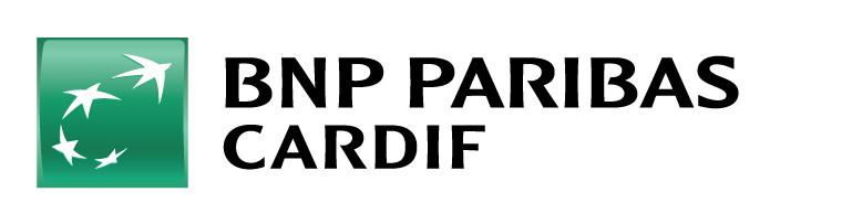 BNPP_CARDIF_BL_Q