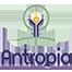 Antropia ESSEC